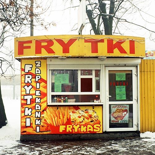 http://radek.art.pl/files/gimgs/22_french-fries-streetradek-slomnicki02.jpg